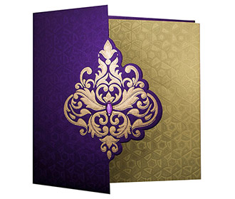 wedding invitation cards images