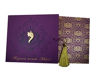 wedding invitations designs images