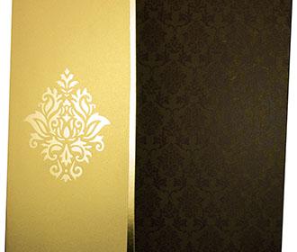 wedding invitations images free