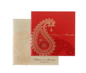 download wedding invitation card images hitchedforever com