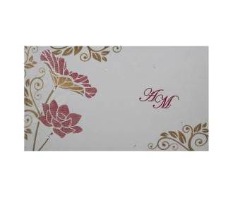 wedding place cards images