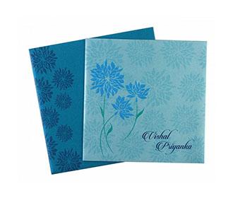 wedding wishes cards images